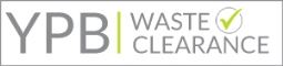 YPB Waste Clearance Logo